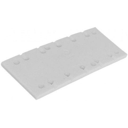 Festool Csiszolótalp SSH 115x221/10-RS 1 C