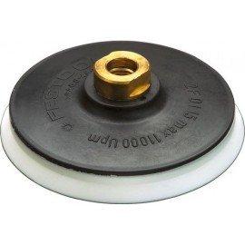 Festool Csiszolótányér ST-D115/0-M14/2F