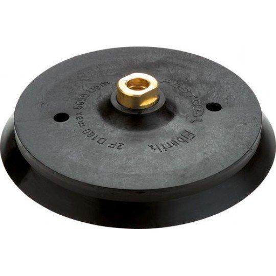 Festool Csiszolótányér ST-D180/0-M14/2F