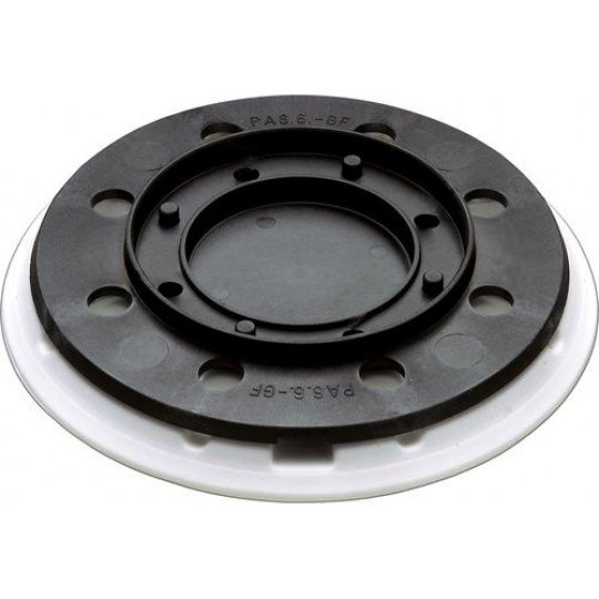 Festool Csiszolótányér ST-STF 125/8-M4-J W-HT