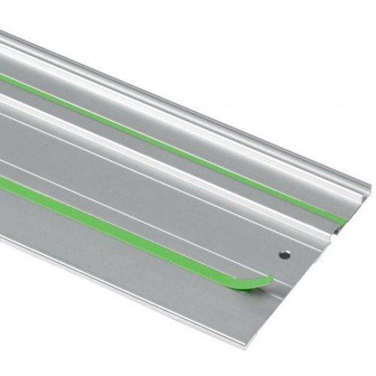 Festool Csúszóbetét FS-GB 10M