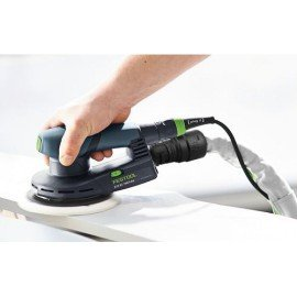 Festool D 27/22 plug it elszívótömlő, antisztatikus, sima D 27/22x5m-AS-GQ/CT