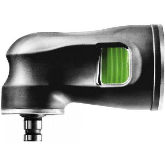 Festool Derékszög-feltét AU-43 FFP