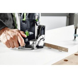 Festool Dübelmaró DF 500 Q-Plus DOMINO