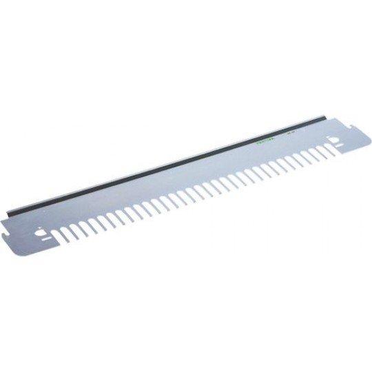 Festool Egyenes csapozó osztólemez FZ 10 VS 600 FZ 10