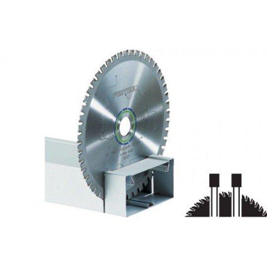 Festool Egyenes fogazású fűrészlap 230x2,5x30 F48