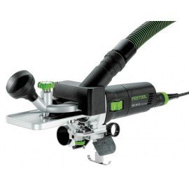 Festool Élmarók OFK 700 EQ-Plus