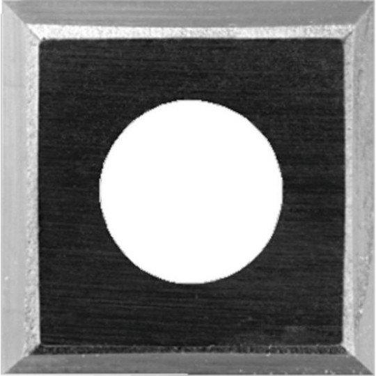 Festool Elővágó (HM) CT-HK HW 14x14x2/6