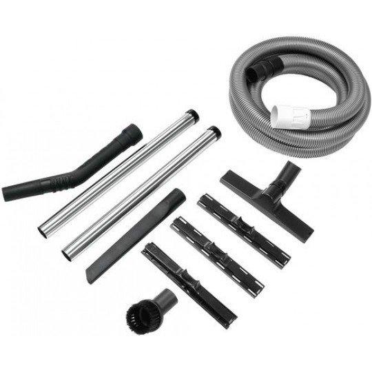 Festool Építkezési tisztítókészlet D36 BA-RS