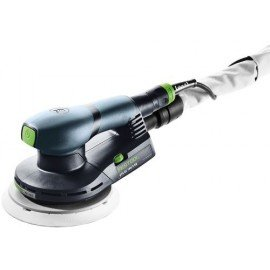 Festool Excentercsiszoló ETS EC 150/3 EQ-GQ