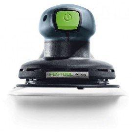 Festool Excentercsiszoló ETS EC 150/5 EQ-Plus-GQ
