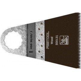 Festool Fafűrészlap HSB 50/65/J 5x