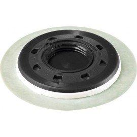 Festool FastFix lamellás tányér LT-STF D125/RO125