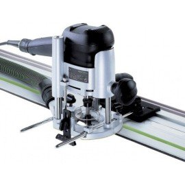 Festool Felsőmaró OF 1010 EBQ-Set