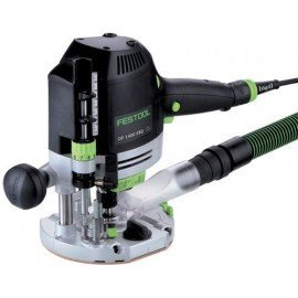 Festool Felsőmaró OF 1400 EBQ-Plus