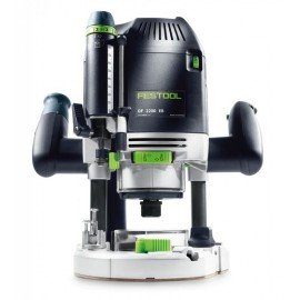 Festool Felsőmaró OF 2200 EB-Set