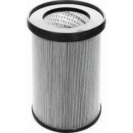 Festool Főszűrő HF-EX-TURBOII 8WP/14WP