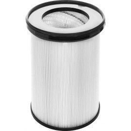Festool Főszűrő HF-TURBOII 8WP/14WP