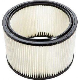 Festool Főszűrő NANO HF-SRM 45-LHS 225