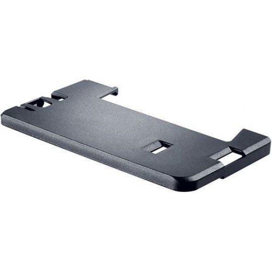 Festool Géptalp TP-DSC-AG 125 FH