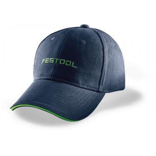 Festool Golfsapka Festool