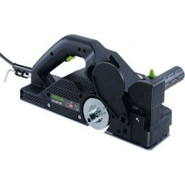 Festool Gyalu HL 850 EB-Plus