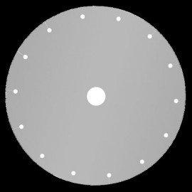 Festool Gyémánttárcsa ALL-D 125 STANDARD