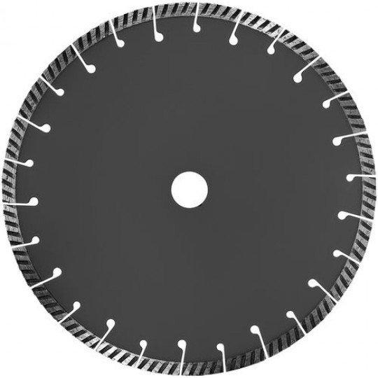 Festool Gyémánttárcsa ALL-D 230 PREMIUM