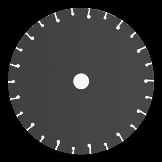 Festool Gyémánttárcsa C-D 125 PREMIUM