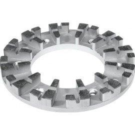 Festool Gyémánttárcsa DIA HARD-D150