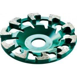Festool Gyémánttárcsa DIA STONE-D130 PREMIUM
