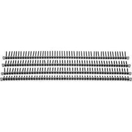 Festool Gyorsépítő csavarok DWS C CT 3,9x45 1000x