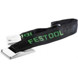 Festool Hordpánt SYS-TG