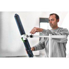 Festool Kontroll lámpa STL 450-Set SYSLITE