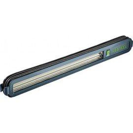 Festool Kontroll lámpa STL 450 SYSLITE