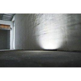 Festool Kontroll lámpa STL 450/LHS 225-Set SYSLITE