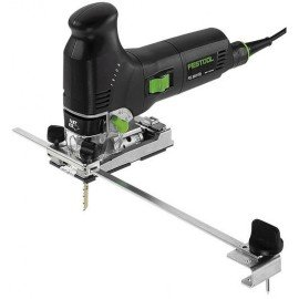 Festool Körkivágó KS-PS/PSB 300