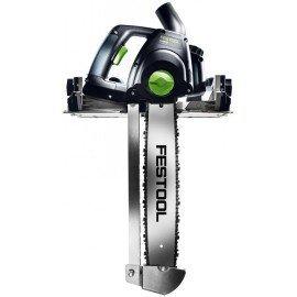 Festool Láncfűrész IS 330 EB-FS