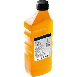 Festool Lánckenő olaj CO 1 L