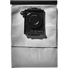 Festool Longlife-szűrőzsák Longlife-FIS-CT 48