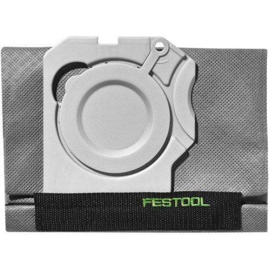 Festool Longlife-szűrőzsák Longlife-FIS-CT SYS