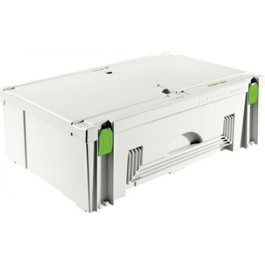 Festool MAXI-SYSTAINER SYS MAXI