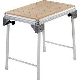 Festool MFT asztal MFT KAPEX