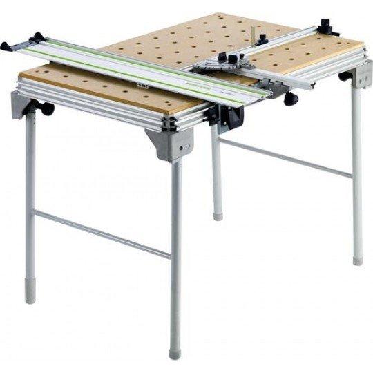 Festool MFT asztal MFT/3