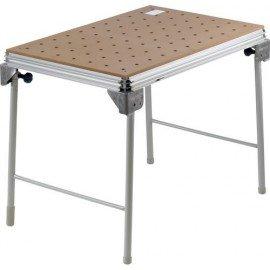 Festool MFT asztal MFT/3 Basic