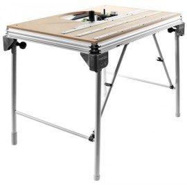 Festool MFT asztal MFT/3 Conturo-AP