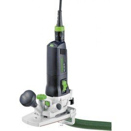 Festool Modul-élmaró MFK 700 EQ-Set