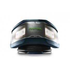 Festool Munkalámpa DUO-Plus SYSLITE