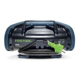 Festool Munkalámpa DUO-Set SYSLITE