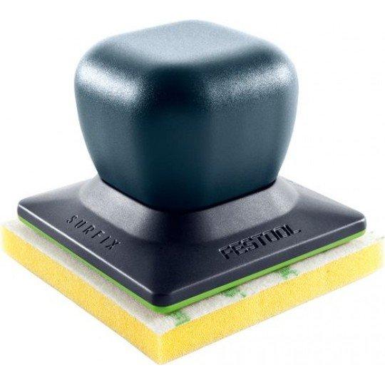 Festool Olajozó OS-Set HD 0,3 l SURFIX
